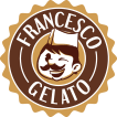 Francesco Gelato